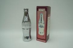Coca-Cola Salt & Pepper Mill