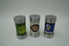 Salt & Pepper Shaker (1 Set of 2 shakers)