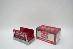 Coca-Cola Sugar Caddy
