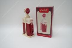 Coca-Cola Salt & Pepper Set