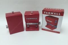 Farmall Toothpick Dispenser
