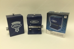 Ford Motor Toothpick Dispenser