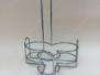 Steel Wire Holder